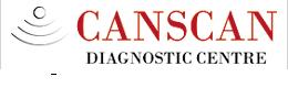 Canscan Diagnostics